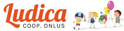Ludica Cooperativa Onlus